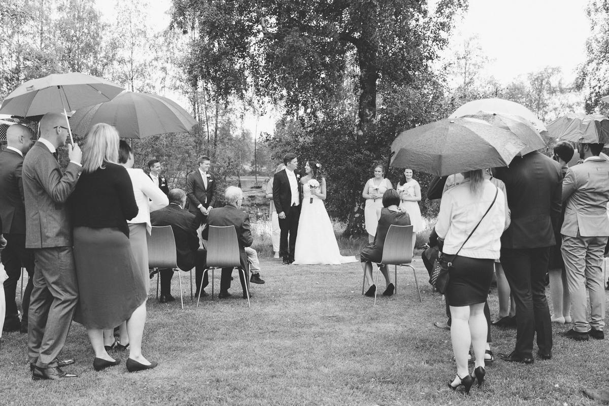 FotaDig.nu-Jonas Burman-bröllopsfotograf-umeå-amanda&mattias