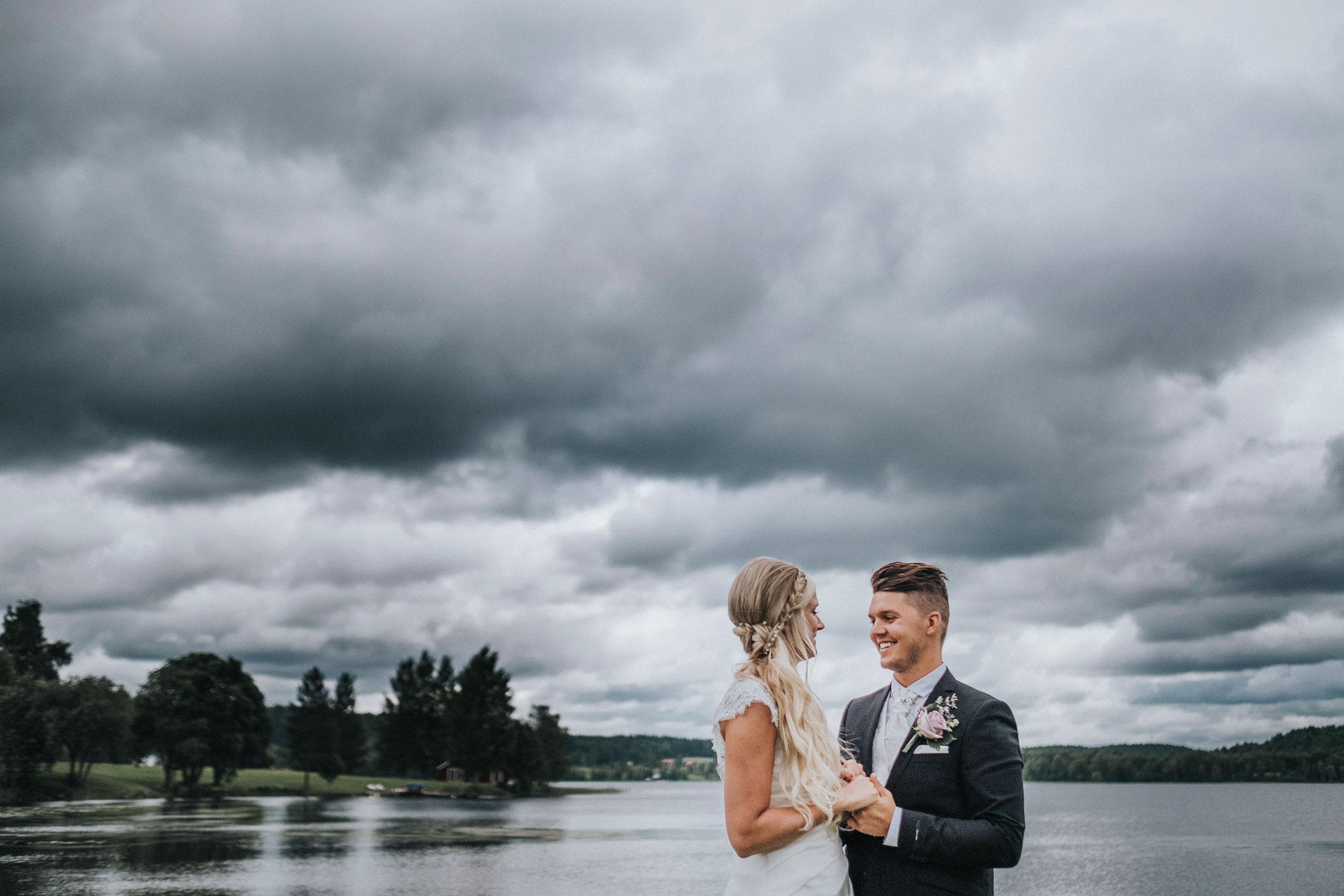 authentic, brudpar, bröllop, bröllopsfotograf, bröllopsfotografering, bröllopsfotografi, calm, connection, couples, johan, photographer, fotadig.nu, fotograf, fotografering, full day coverage, glad, glädje, glädjefyllt, heldag, jonas burman, joyful, känslor, lugn, camilla, camilla and johan, camilla och johan, moment design, photography, tavelsjö, tavelsjö kapell, sommar, sverige, sweden, umeå, västerbotten, wedding, wedding photographer, wedding photography, ärligt