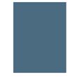 © Fotograf Jonas Burman, klocka, watch, väckarklocka, alarm, fotograf, umeå, västerbotten, norrland, Sverige, Sweden, depression, life hacks, human, experience, allmänmänsklig, upplevelse, jonasburman photography, fujifilm nordic, fujifilm xh1, photographersweden, photographer, authentic, genuine, honest, joy, grief, anxiety, calm, nonjudgemental, mental illness, ångest, oro, depression, känslor, lugnt, ärligt, autentiskt, genuint, glädjefyllt, hopp